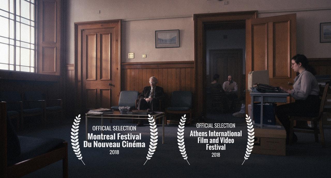 News: DoP - Vincent Short Film In Competition In Montreal