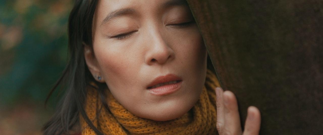 New Work: 'On Silent' Short Film
