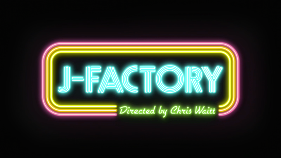 J-FACTORY