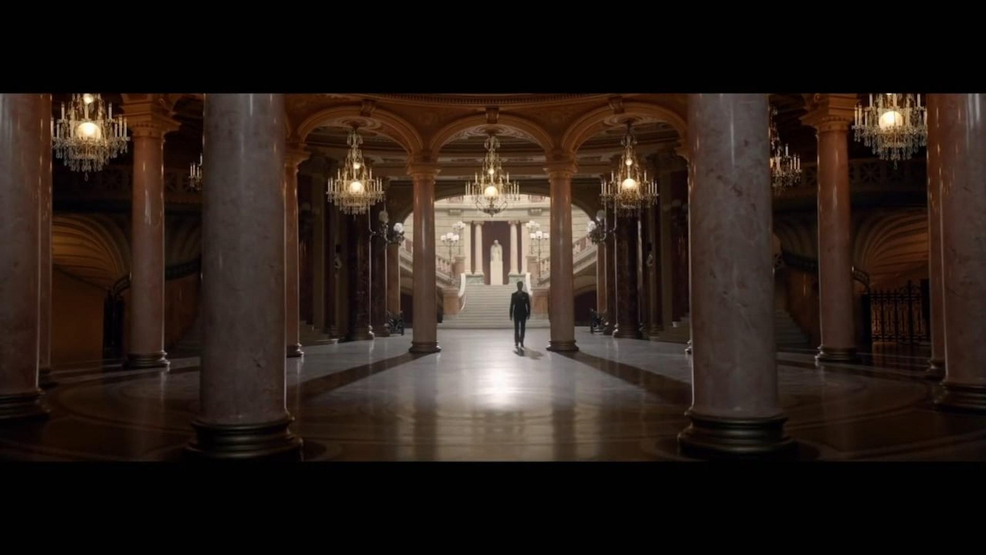 Louis Philippe - Pursuit Of Excellence