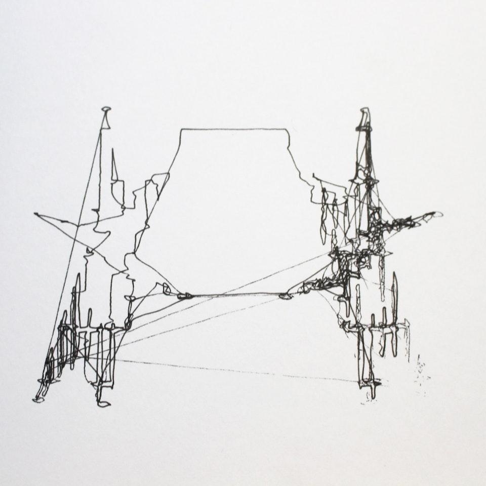 STL drawings 3DPD_9