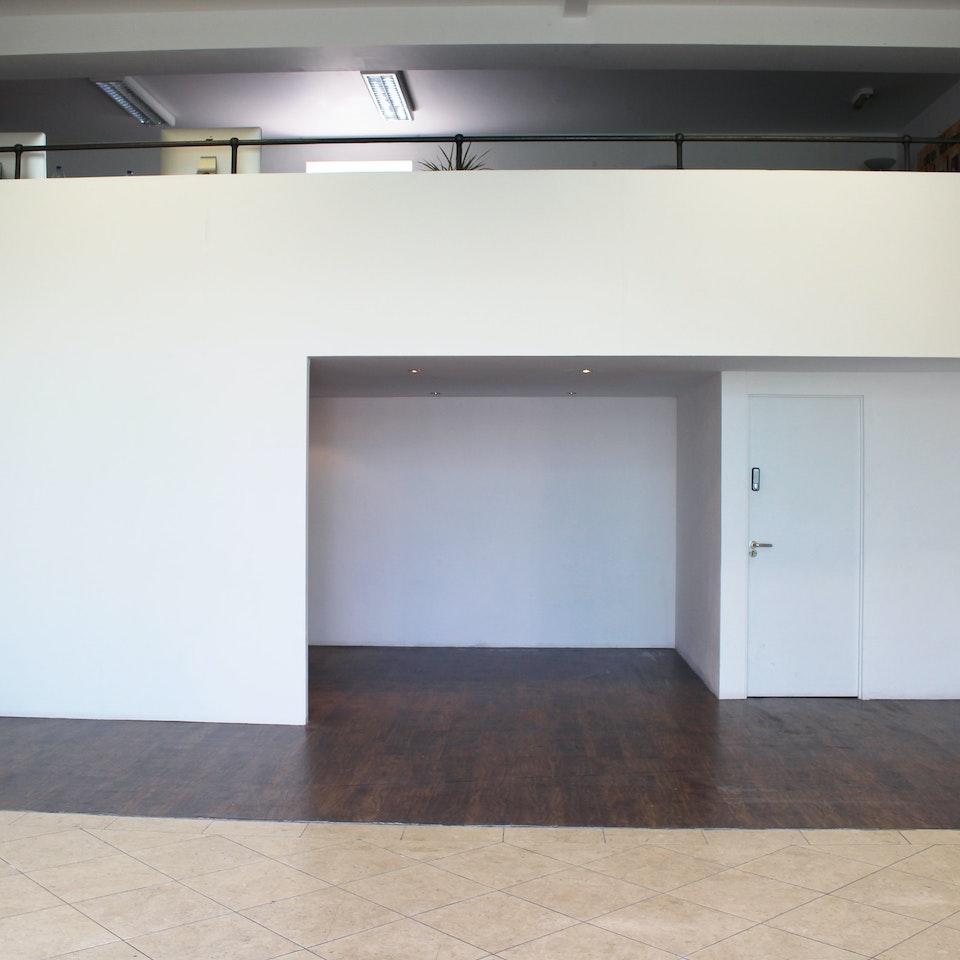 Dye House 451 gallery6