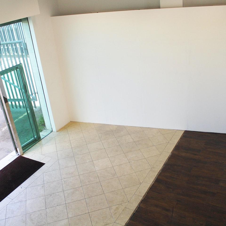 Dye House 451 gallery12