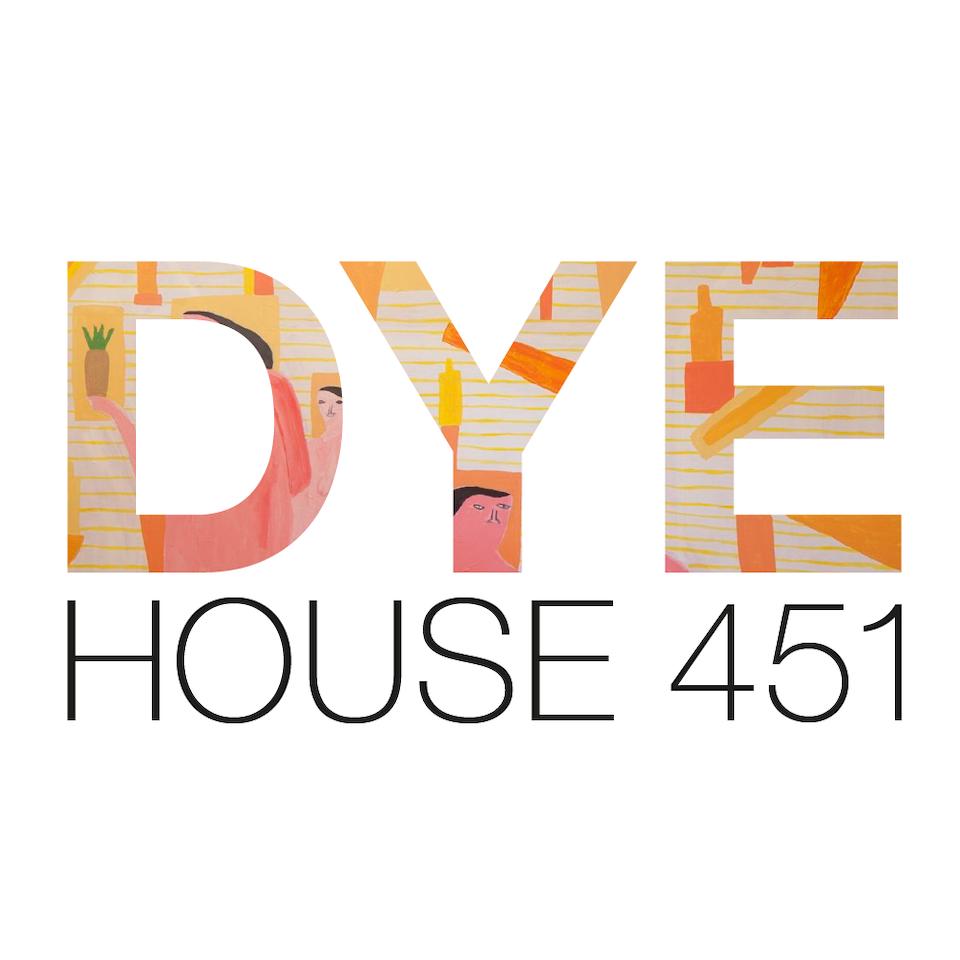 Dye House 451 dyehouse_liam-18_square