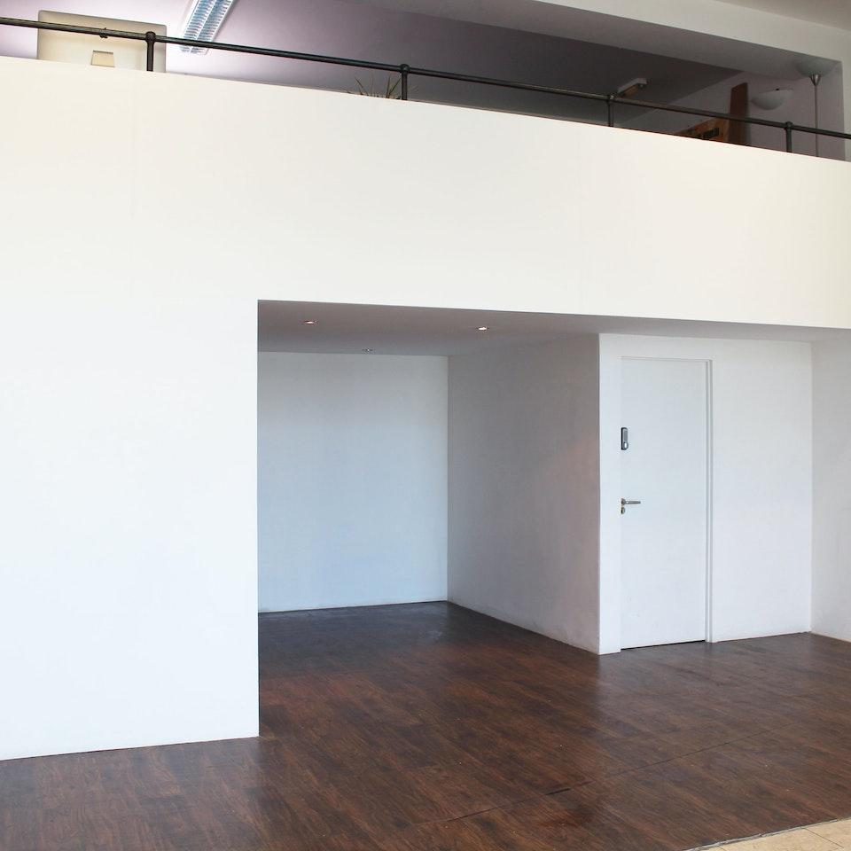 Dye House 451 gallery3