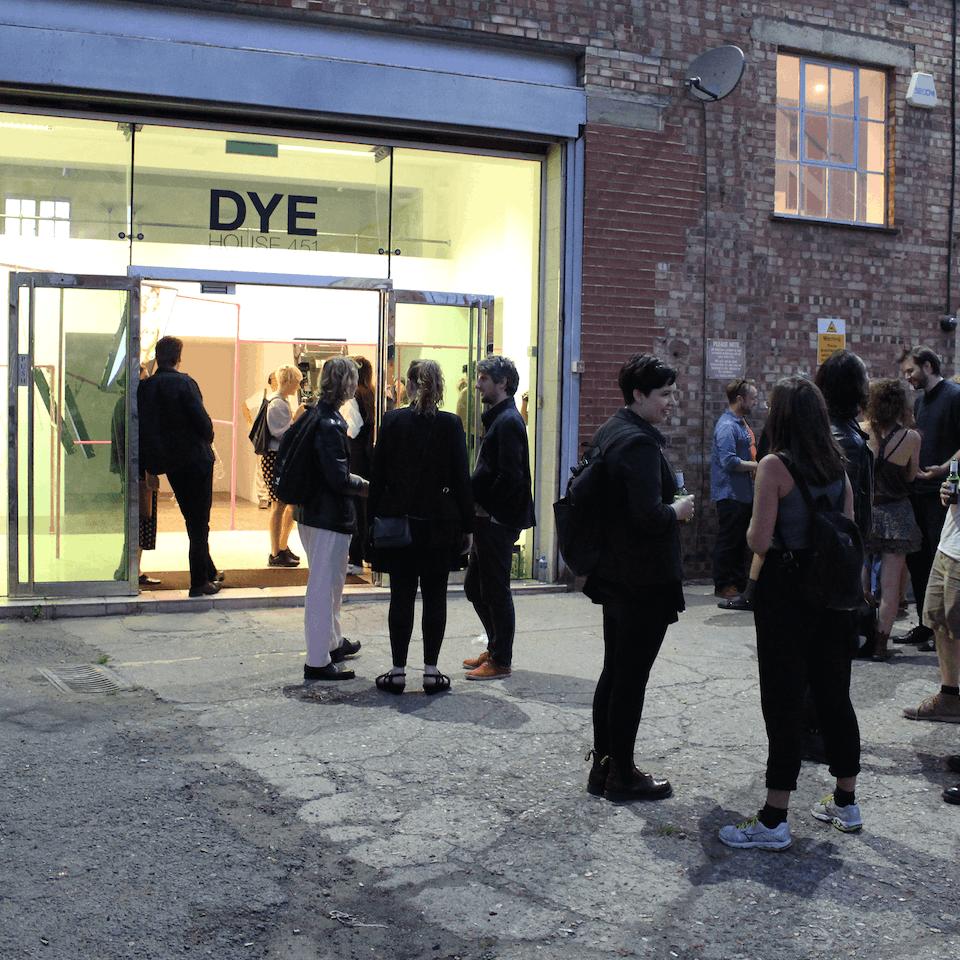 Dye House 451 puck-3@0,5x