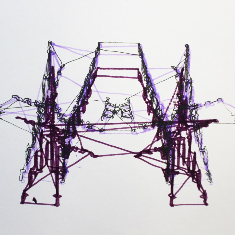STL drawings 3DPD_4