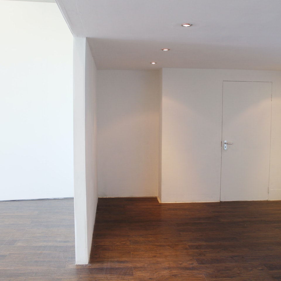 Dye House 451 gallery1