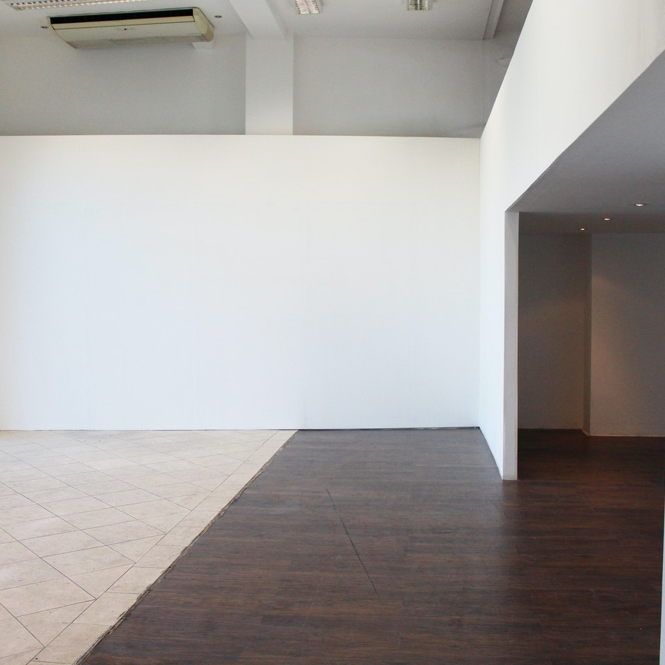 Dye House 451 gallery2