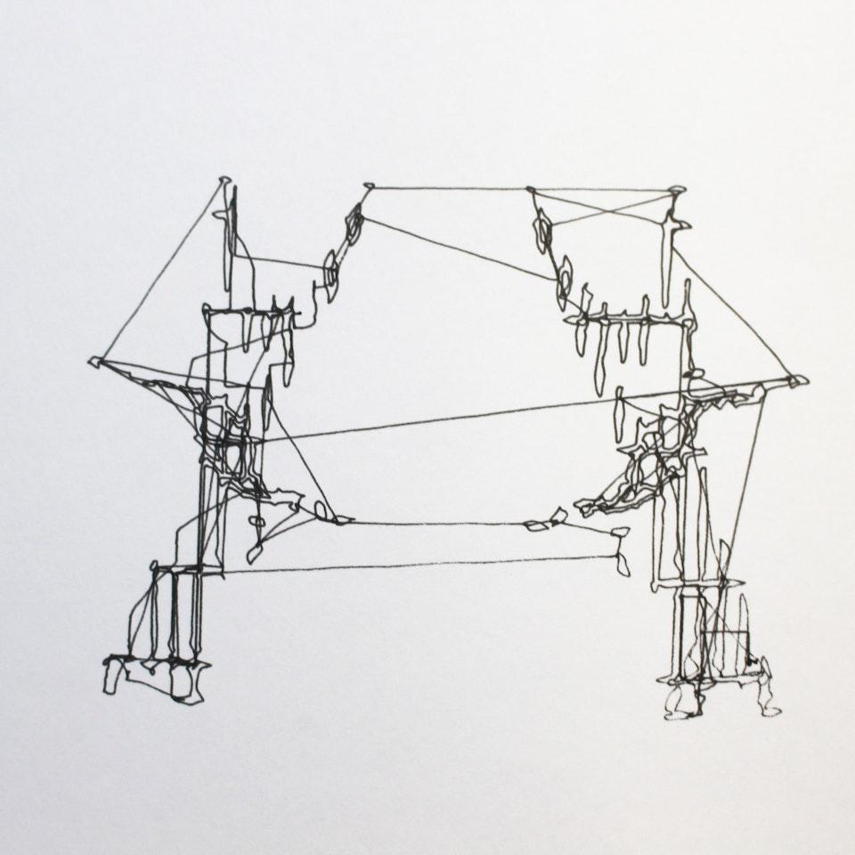 STL drawings 3DPD_11