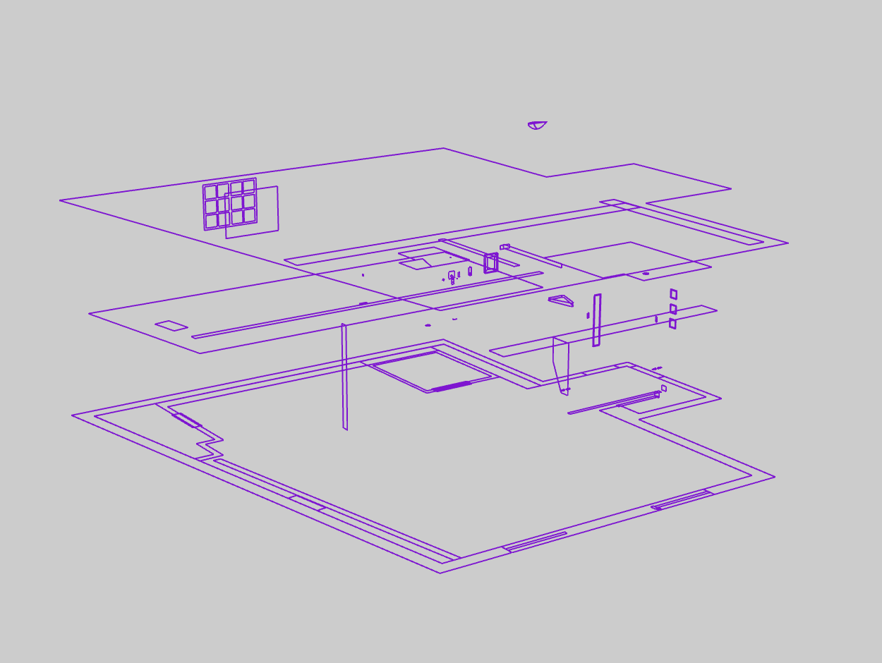 3D Digital Design
