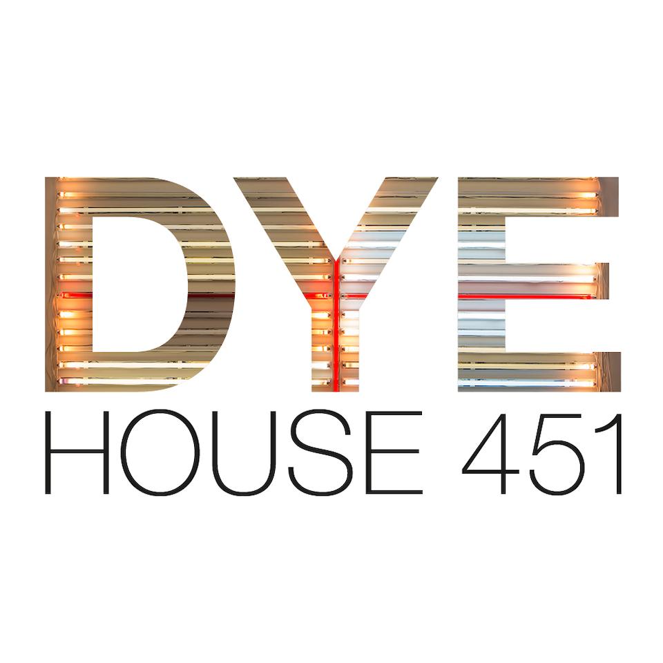 Dye House 451 elbaor_sq-43