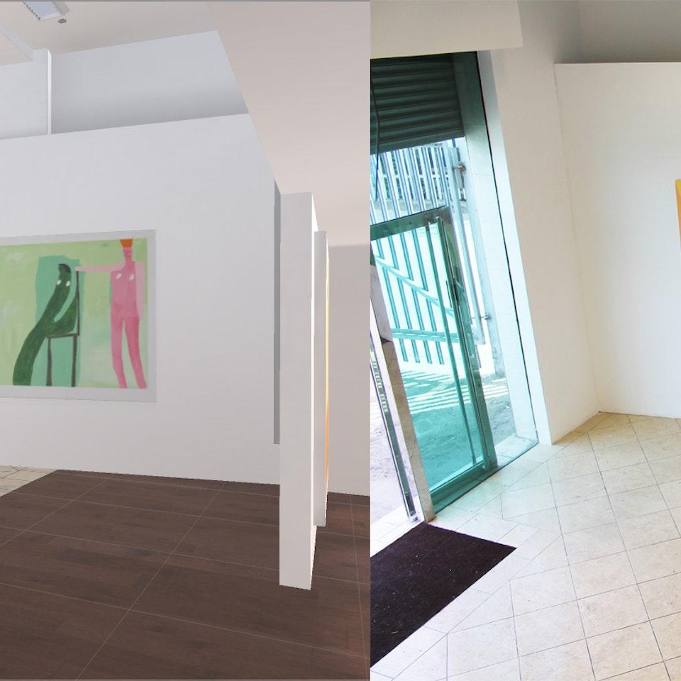 Virtual Gallery compare1