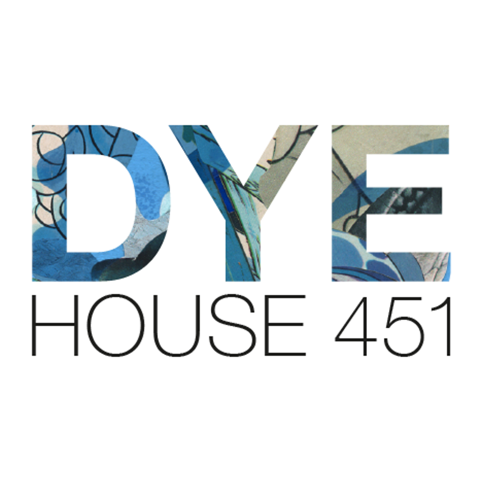 Dye House 451 evans_dye_logo_72-22