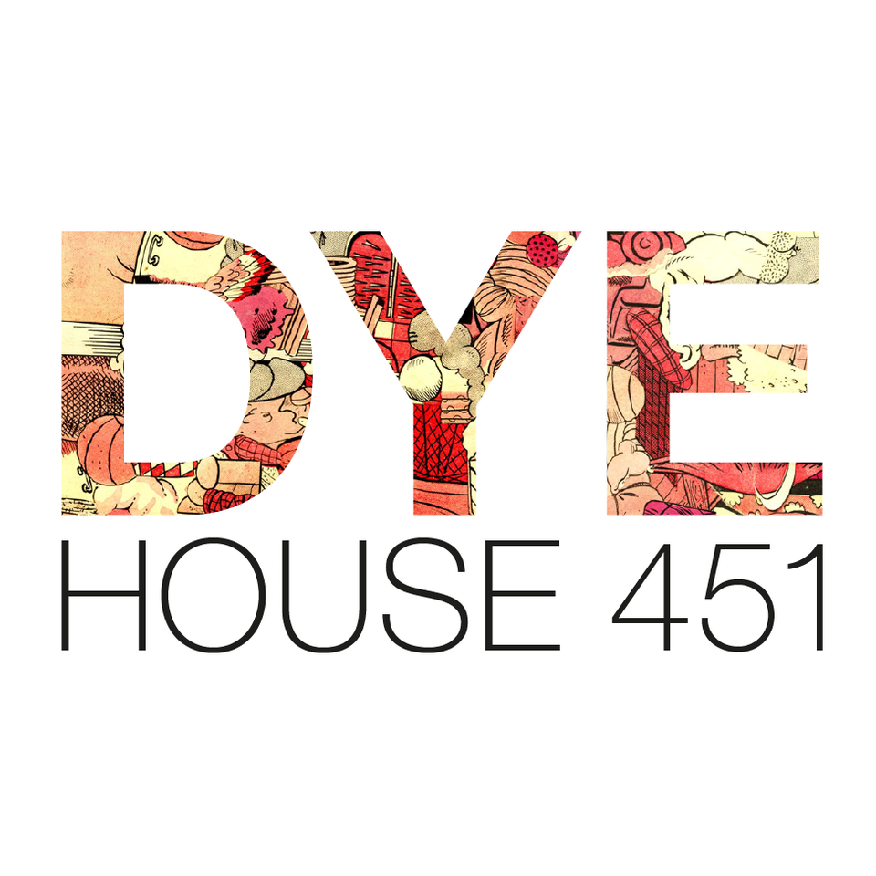 Dye House 451 evans(sq)-20