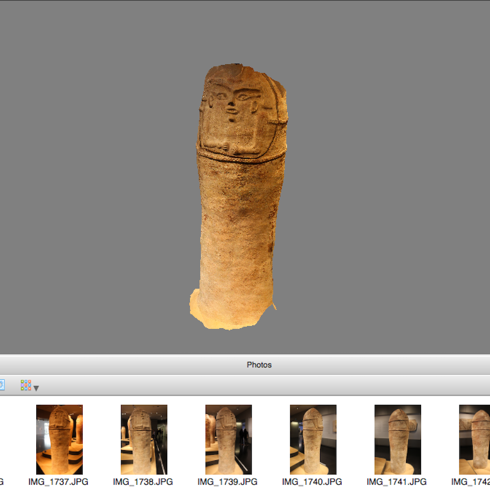 Photogrammetry Archive Screen Shot 2017-05-17 at 15.12.09