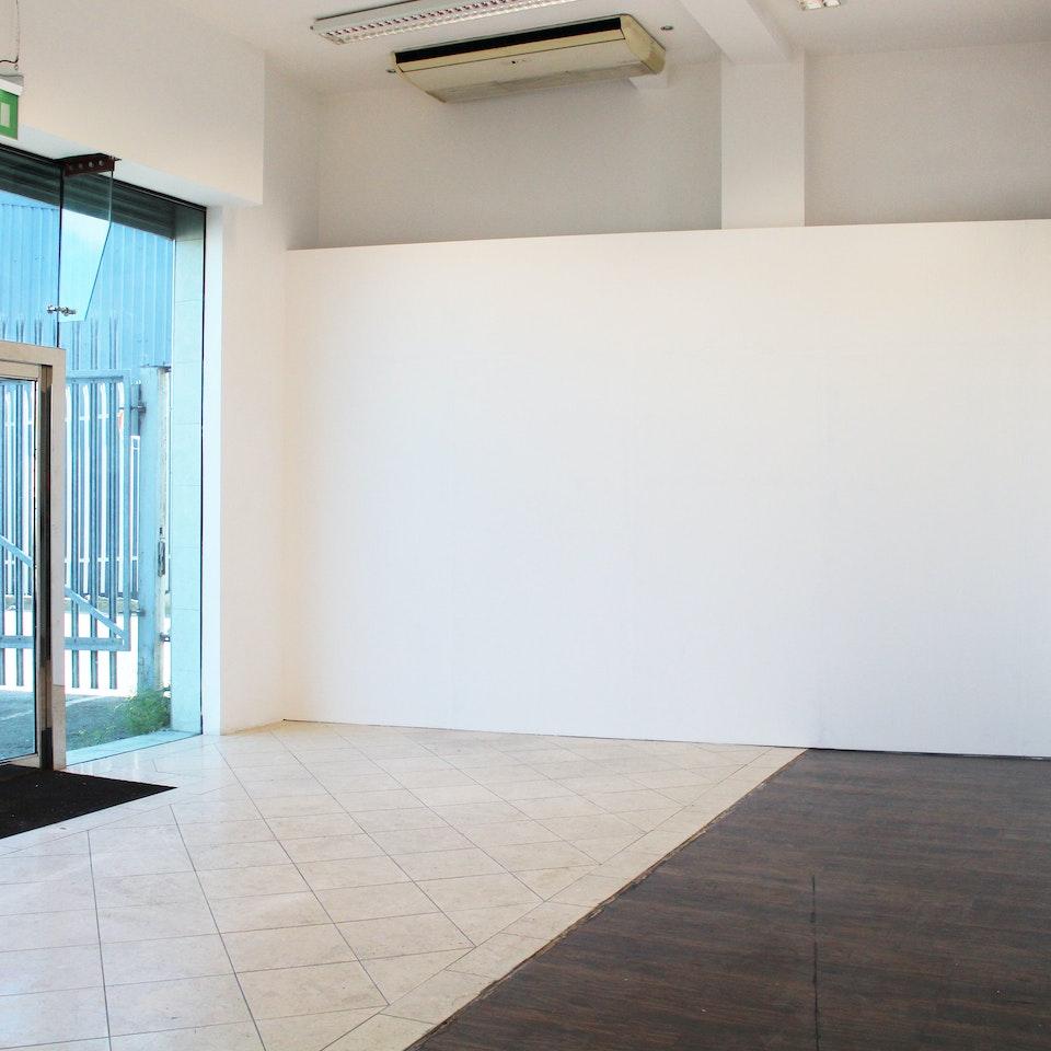 Dye House 451 gallery5