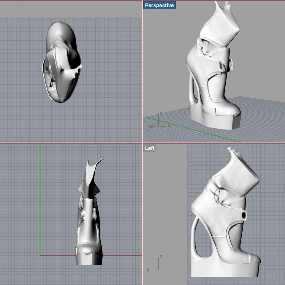 Student 3D Print projects Screen Shot 2017-05-18 at 17.48.12