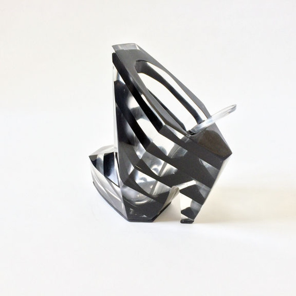 Student 3D Print projects Tosh