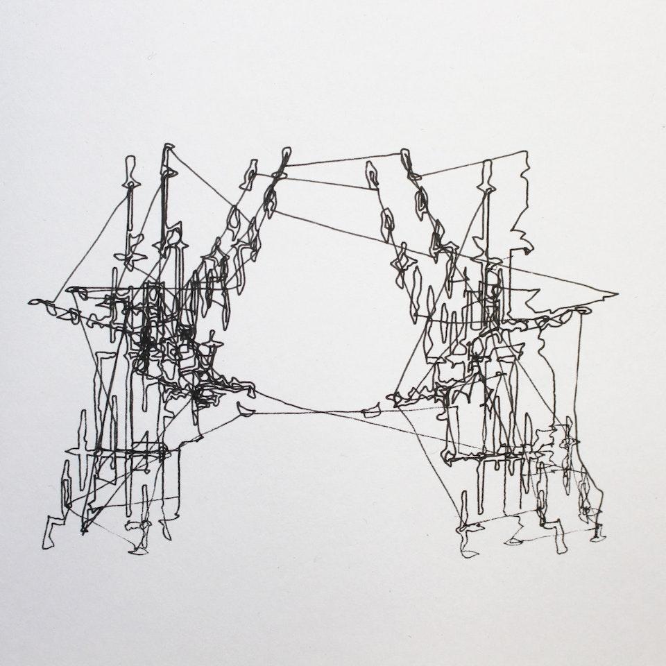 STL drawings 3DPD_8