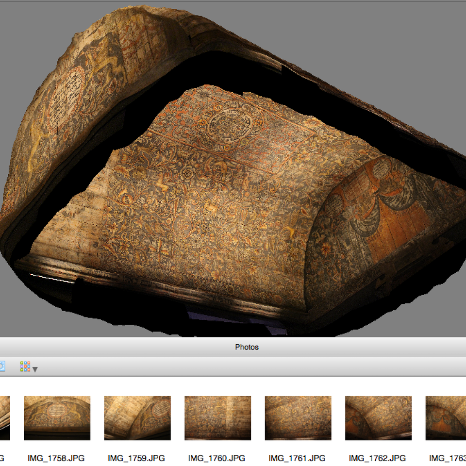 Photogrammetry Archive Screen Shot 2017-05-17 at 15.13.30