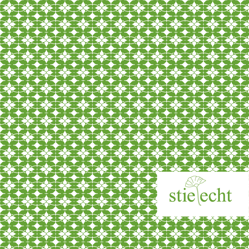 Stielecht -