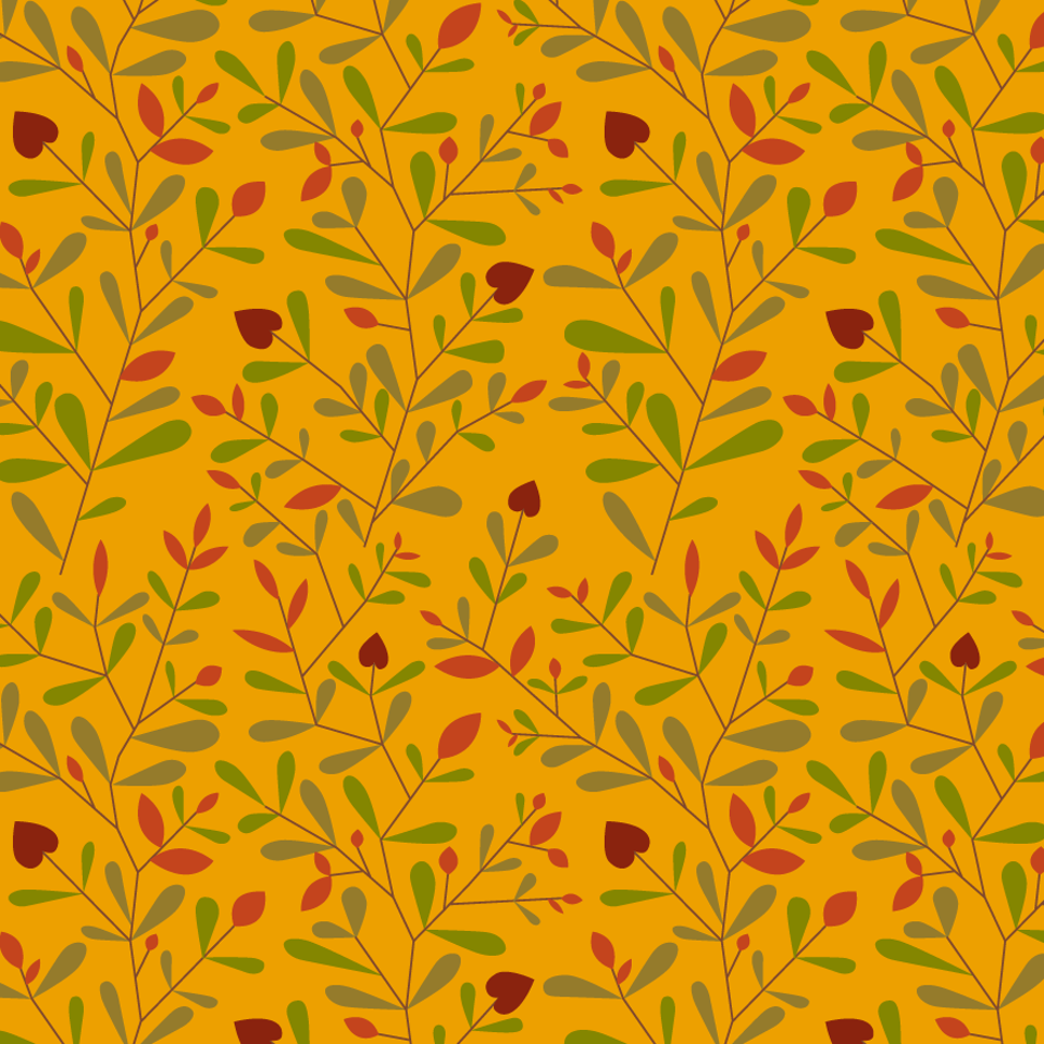 Herbst -