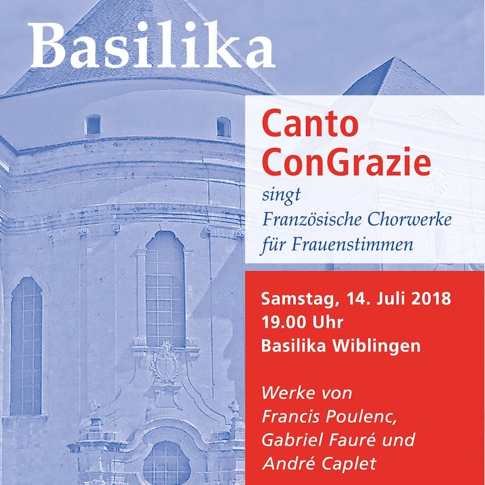 Divers - Konzertplakat und -handzettel, 2018
