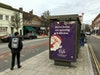 Cadbury / Secret Santa / 360