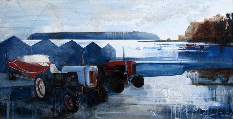 bay-tractors -