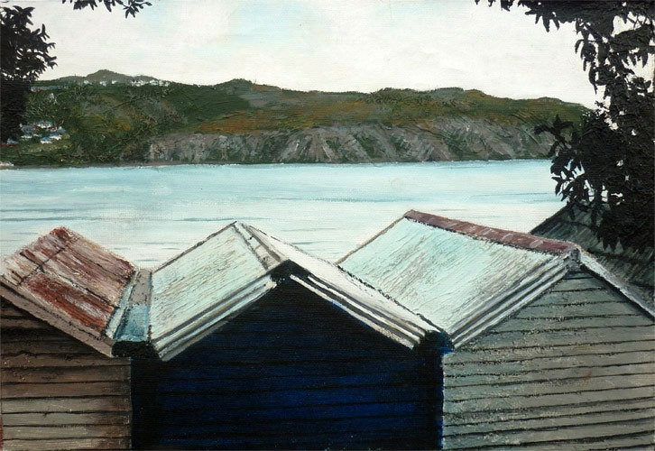 titahibay-over-sheds -