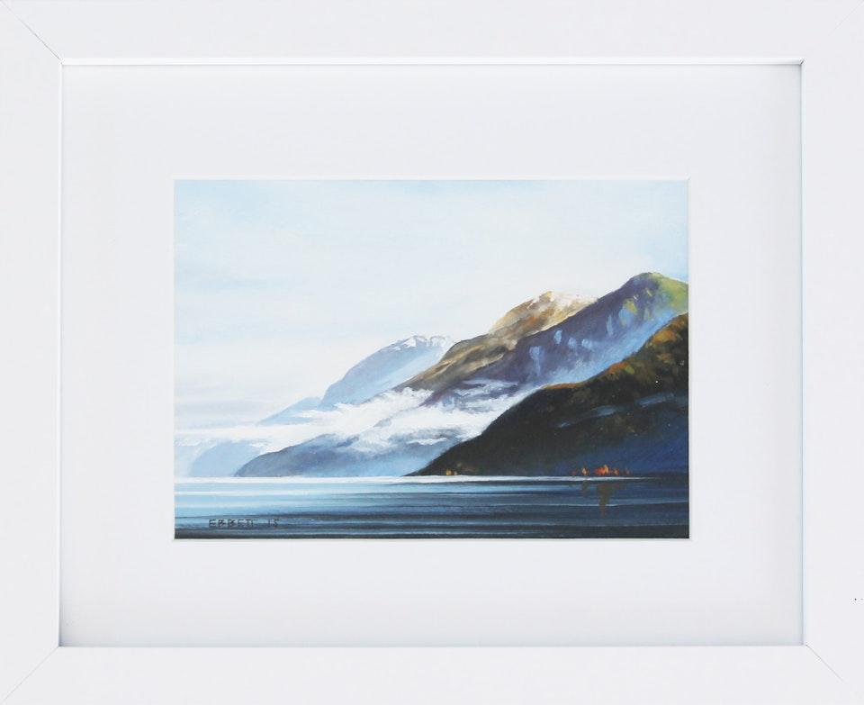 Fiordland-Mist -