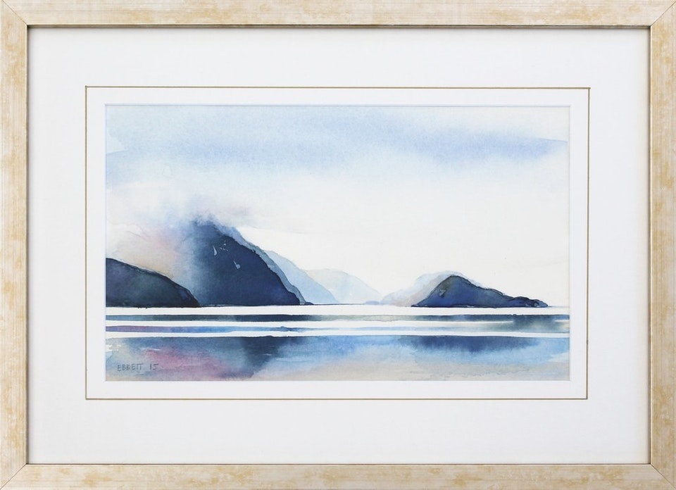 Fiordland_1024x1024 -