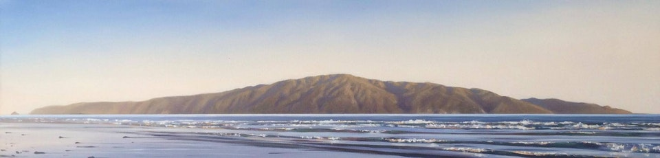 first_light_kapiti_island_2048x2048 -