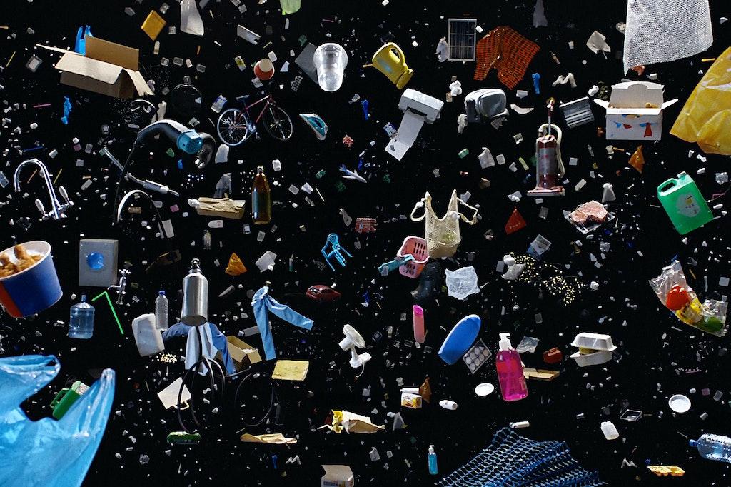 WWF | Daren Rabinovitch