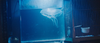 The Resonance (short) | Ben Lister
