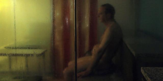 'The Baths' - A film by Anouska Samms & Sofia Pancucci-McQueen-HD.00_08_03_16.Still005