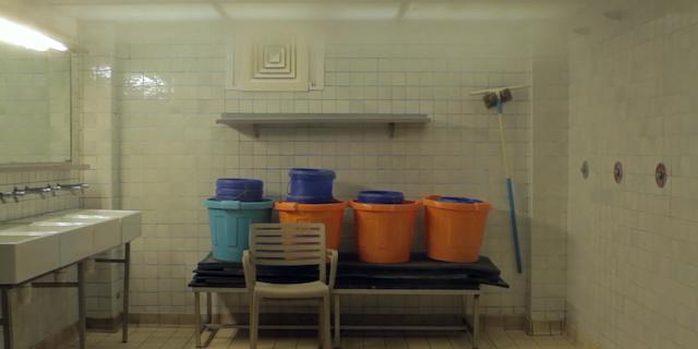 'The Baths' - A film by Anouska Samms & Sofia Pancucci-McQueen-HD.00_03_32_09.Still002