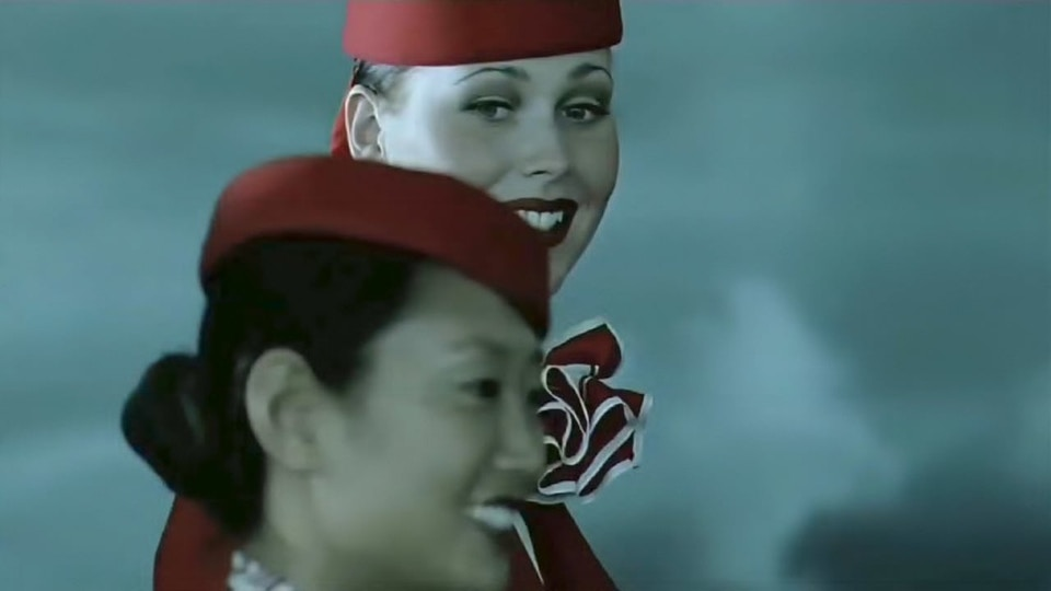 Martinair Airlines