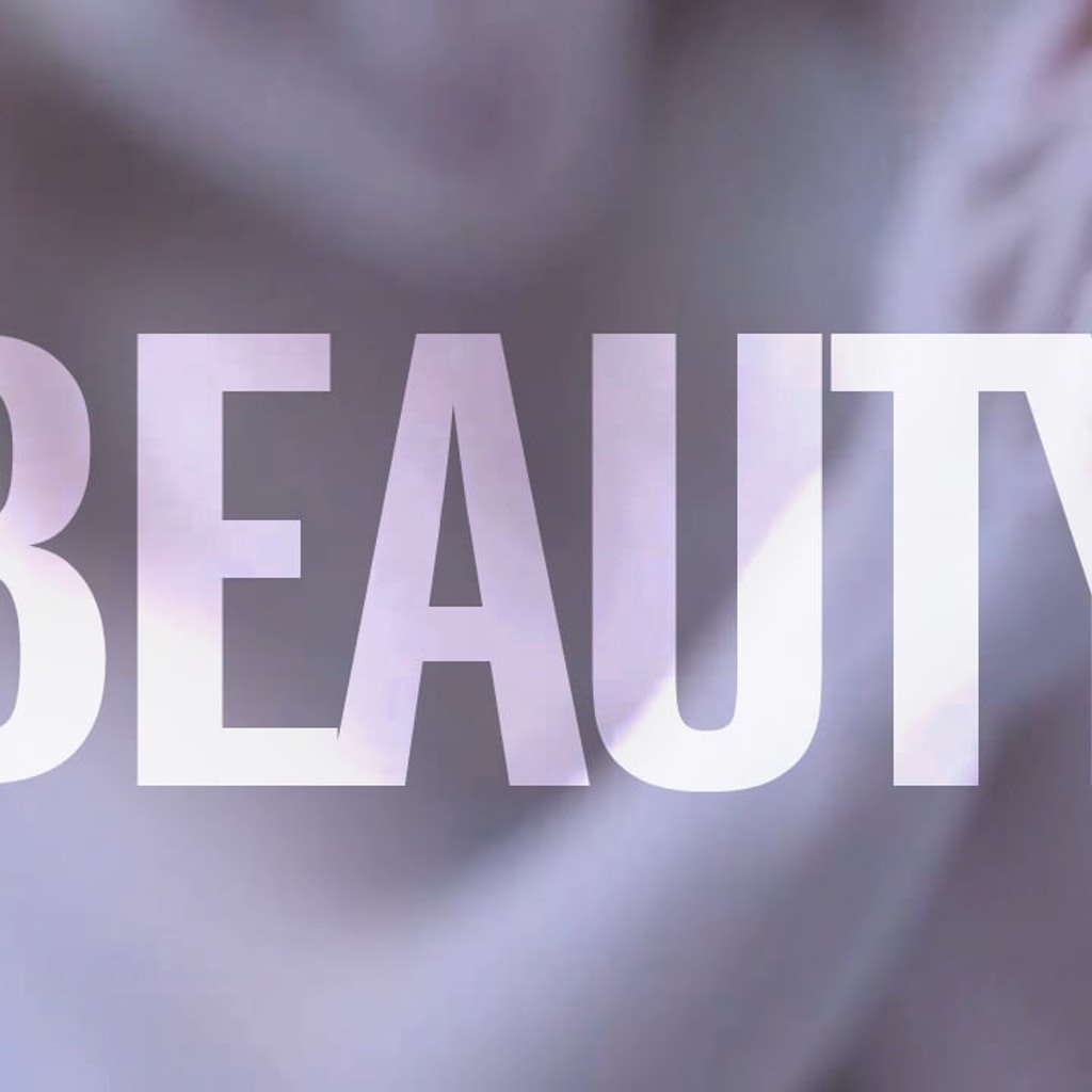 Beauty Reel