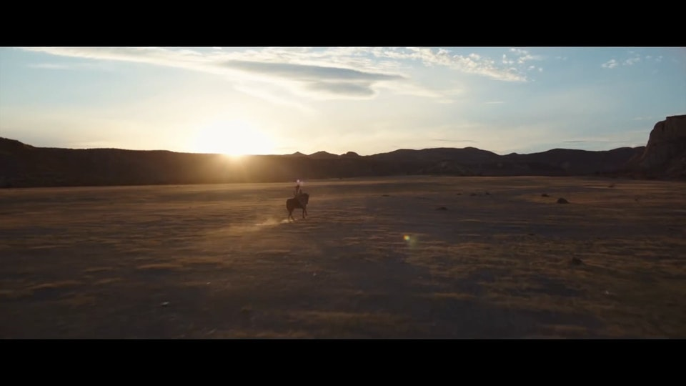 Bullyparade der Film - BULLYPARADE - DER FILM Trailer 1