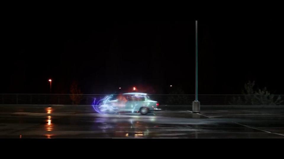 Bullyparade der Film - BULLYPARADE - DER FILM Trailer 2
