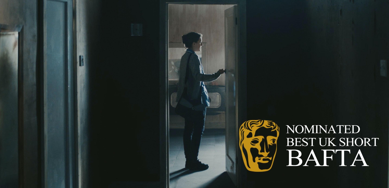 The Blue Door - Short (BAFTA Nominated)