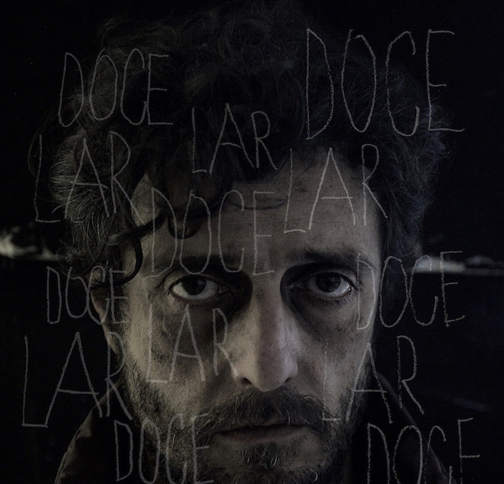 DOCE LAR - Official Teaser
