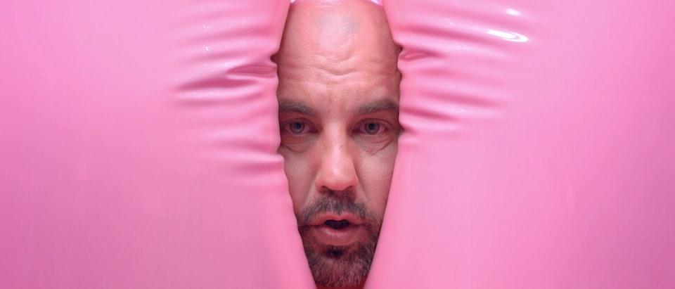 Léo Gotainer - Grems - L'origine