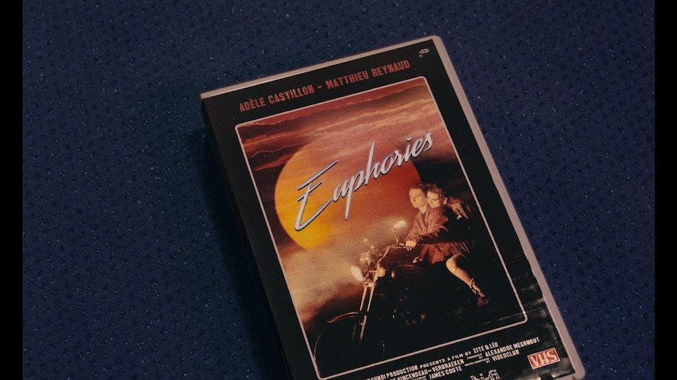 Vidéoclub - Euphories - EUPHORIES_MASTER_422HQ_HD_v2-0052