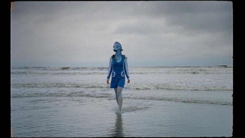 Le Feu sous la Mer - SOUSLAMER_ST_WEB-0010