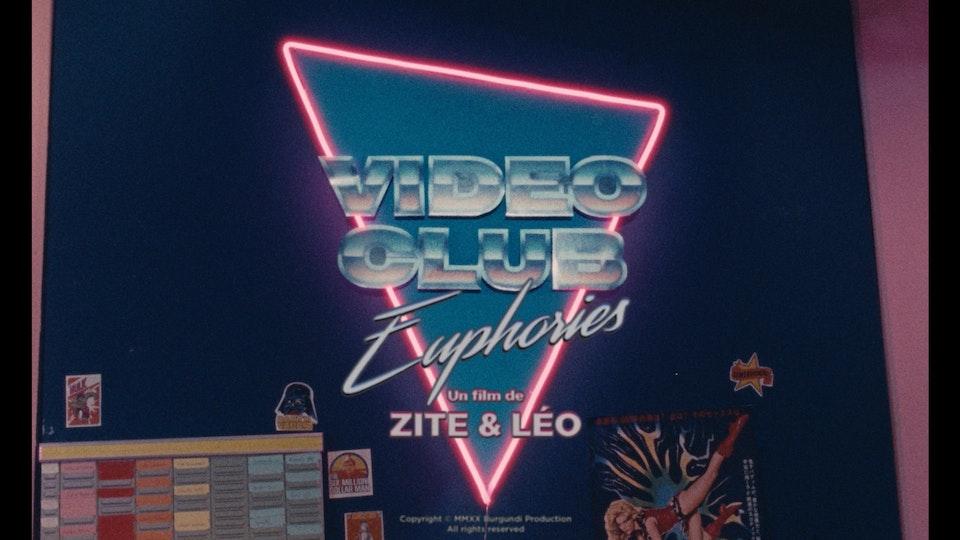 Vidéoclub - Euphories - EUPHORIES_MASTER_422HQ_HD_v2-0001