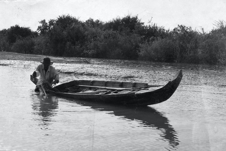 Travelogue (Excerpts) camfisher2
