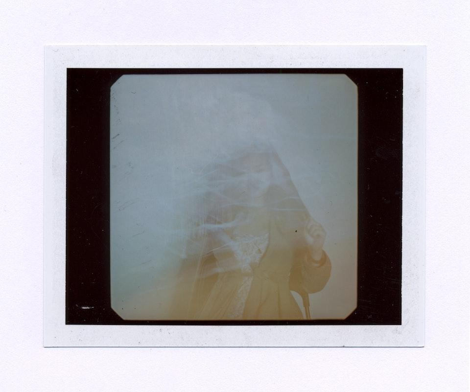 The Polaroids 45-Edit